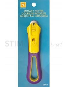 EZ - Rotary Cutter 18mm