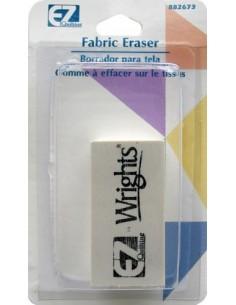 EZ Quilting – Gomma per tessuto