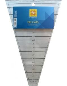 EZ Quilting Fat Cats Tool