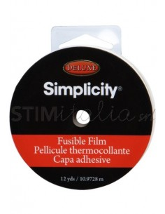 Fusible Film 12YD