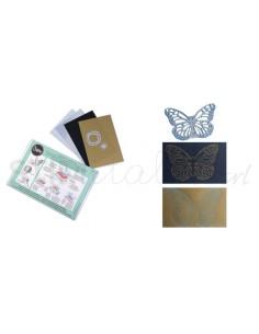 Inksheets™ - Starter Kit