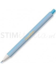 Matita sartoriale per tessuti 1,3mm (blue)