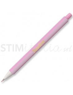 Matita sartoriale per tessuti 1,3mm (rosa)