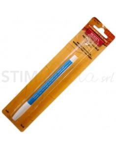 Penna Marcatore Blue, Cancellabile con acqua