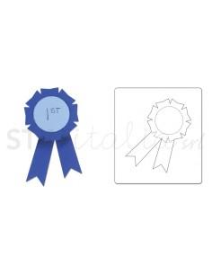 Bigz Die Award
