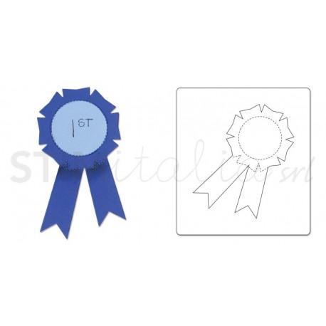 AllStar Die - Award