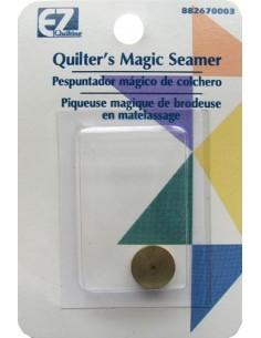 QUILTERS MAGIC SEAMER