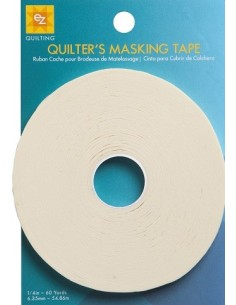 QUILTERS MASKING TAPE