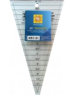 Simpli-EZ 30 degree Triangle