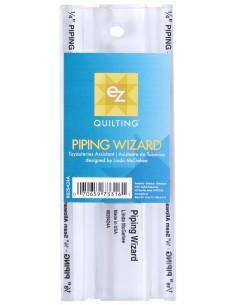 Simpli-EZ Piping Wizard
