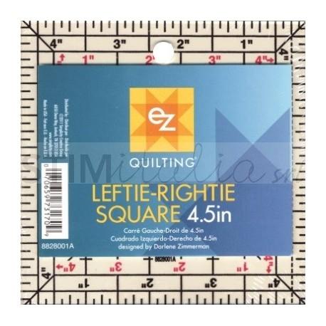 """Simpli-EZ Square 4.5"""" x 4.5"""""""