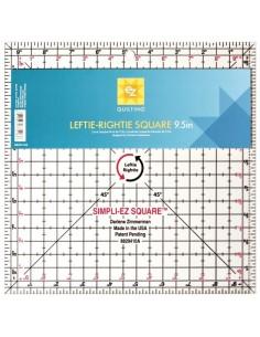 """Simpli-EZ Square 9.5"""" x 9.5"""""""